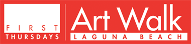 Laguna ArtwalkLogoweb111