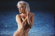 DuncanMiller_Marilyn