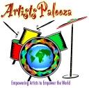 AD_ArtistsPalooza