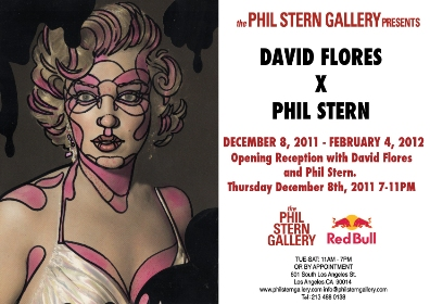 PhilSternGallery