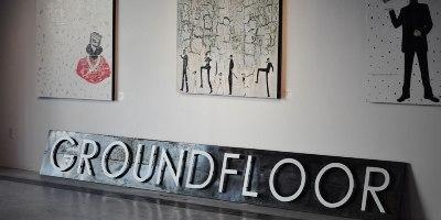 GroundFloorGallery