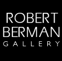 robertbermanad