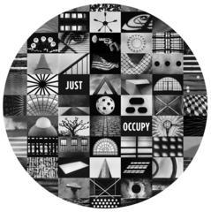 1.14 BermanJustOccupy1