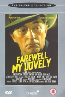 1.25 Vidiots Movie Farewell My Lovely