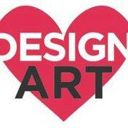 1.26 PDC DesignLovesArt