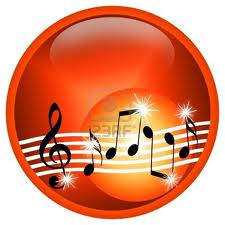 circularmusicalimages