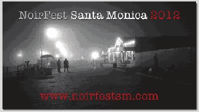 lowres400NoirFest SantaMonica