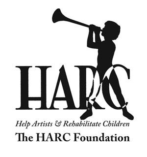 lowres HARC logo2011