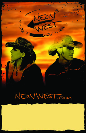 lowres NeonWestband