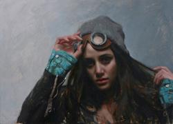2.11.12 KatherineCrone Pablo bySeanCheetham0212c