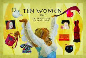 2.12 TenWomen