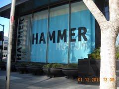2.22 Hammer