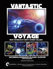2.25 Berg Copro Vantastic Voyage ad web
