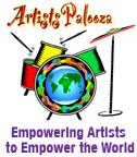 artistpalooza