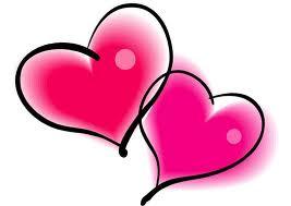 valentineimages