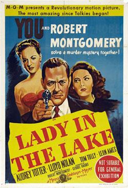 3.22 LadyintheLake
