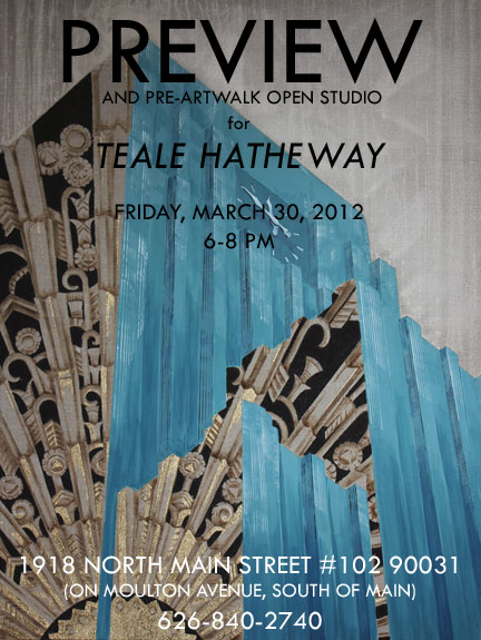 3.30 Artwalk-Preview-Night Teale-Hatheway-small