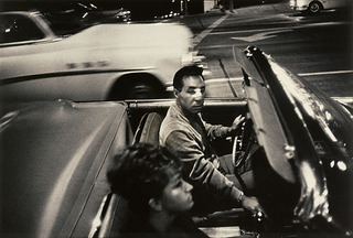 3.7Getty GarryWinogrand1