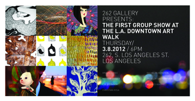 3.8 ArtWalkMarch2012