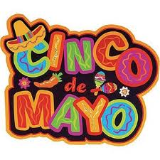 2012cincodemayo