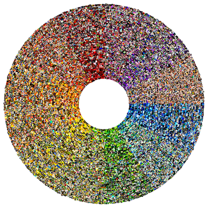 4.14ColorWheel MarkMoore JasonSalavon