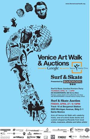 4.19 VAC SurfSkatePostcard