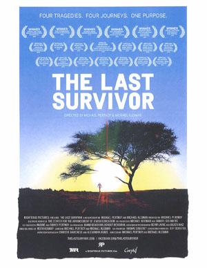 4.19 VeniceArts the last survivor