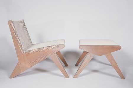 4.28 EdwardCella FurnitureMBoyd0412L2