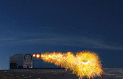 4.7LAMoCAExplosionEvent 002