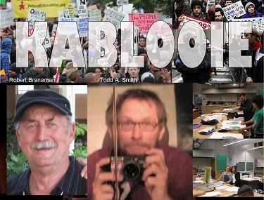 4.7 Kablooie -new resized