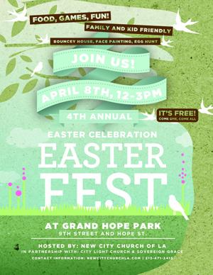 4.8 Easter-Fest-2012 Flier23-792x1024