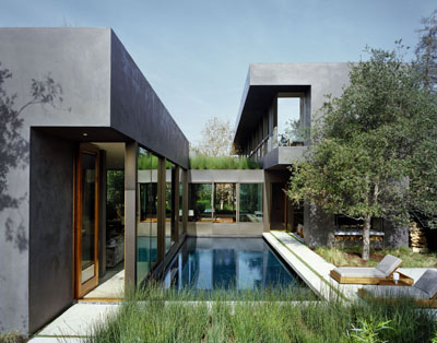 VGT ViennaWayResidence-Architect-Marmol Radziner byJoeFletcher