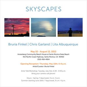 5.10 Skyscapes-BruriaFinkel