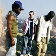 5.17 LACMA hiphop