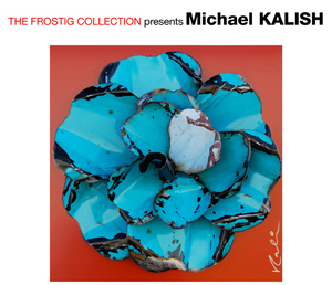 5.19 Frostig MichaelKalish