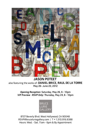 5.26bruce-lurie-gallery-may-2012-opening