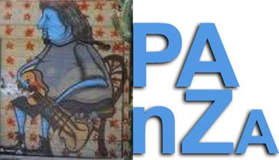 5.2SanchoGalleryPanza