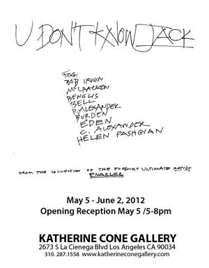 5.5-KatherinCone YouDontKnowJackinvite