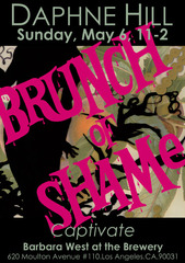5.6 Captivate Daphne-Hill Brunch-of-Shame