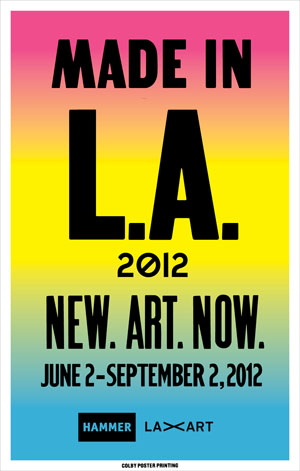 6.2 Barnsdall MadeinLAposter