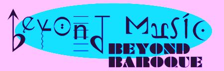 BeyondMusicblue-mag logo