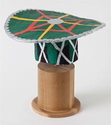 POW MadeinLA Hat