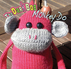 6.14the dark bob monkey cover2