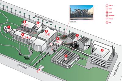 6.16 LACMA campusmap