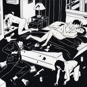 6.9 CoreyHelford CLEON PETERSON 560