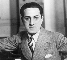 7.1 Grand Performances Gershwin