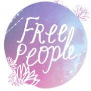 WU Solstice FREE People