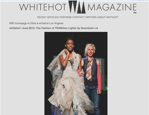 lowresWhiteHotMagazine