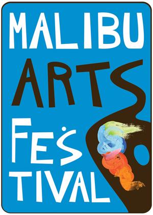 7.29 MalibuArtsFestival flyer