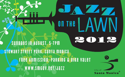 Jazzonthelawn web-banner hires 2012-21